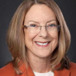 Picture of Ann M. Noel, Esq.
